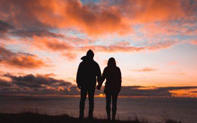 ¿Podemos solucionar los problemas de pareja?