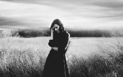 ¿Cómo funciona la depresión?