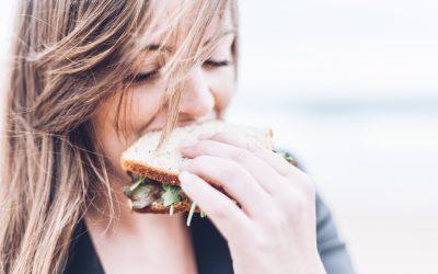 ¿Por qué nos cuesta mantenernos a dieta?