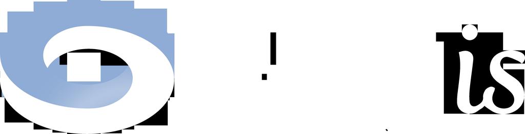 Centro Physis