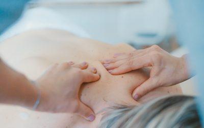 ¿Cuál es el origen del dolor crónico?
